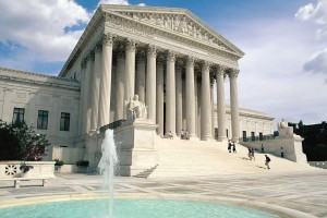 Supreme-Court-Washington-DC