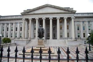 U.S._Treasury-4