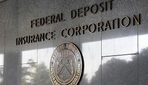 The Federal Deposit Insurance Corporatio