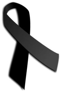 Black_Ribbon_svg