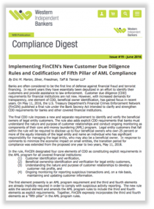 Implementing-FinCEN-Article-Marion